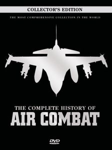History of Air Combat [Import]