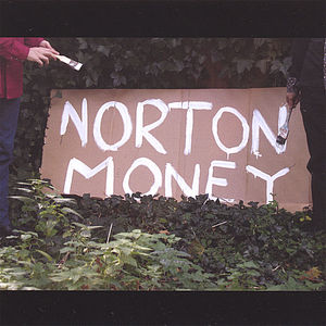 Norton Money