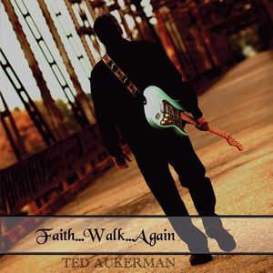 Faith Walk Again