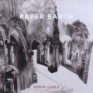 Paper Earth