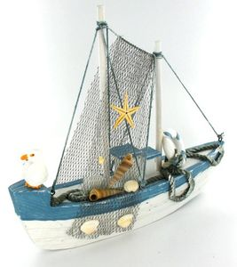 Two Dollar Sailboat