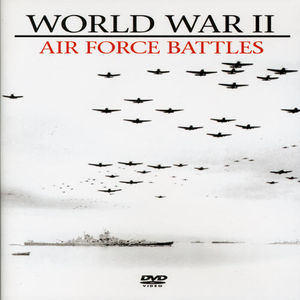 Air Force Battles