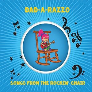 Songs from the Rockin Chair