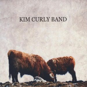 Kim Curly Band
