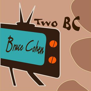 Two BC