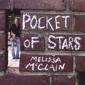 Pocket of Stars
