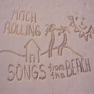 Songs from the Beach