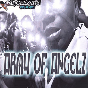 Army of Angelz
