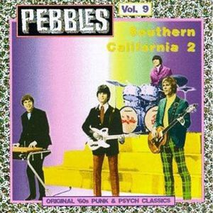 Pebbles, Vol. 9