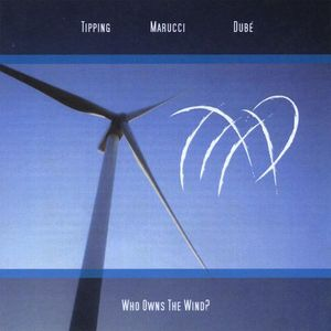 Who Owns the Wind