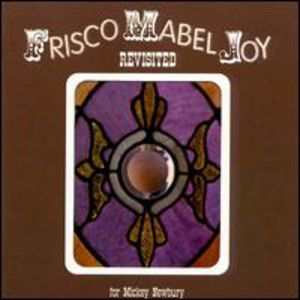 Frisco Mabel Joy Revisited /  Various