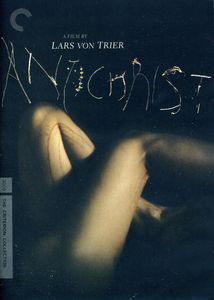 Criterion Collection: Antichrist [Special Edition] [Widescreen]
