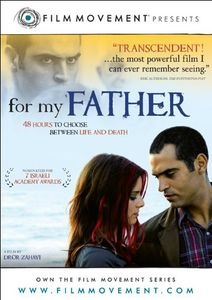 For My Father [Subtitles]