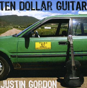Ten Dollar Guitar