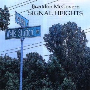 Signal Heights