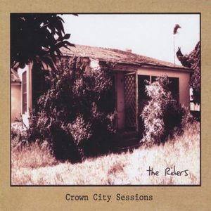 Crown City Sessions