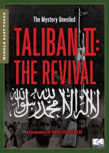 Taliban II: The Revival