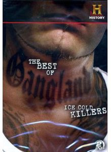 Best Gangland: Ice Cold Kil