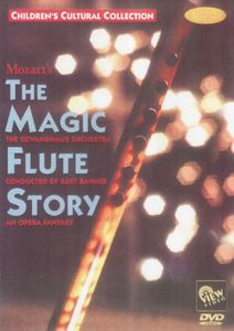 Magic Flute Story [Instructional]