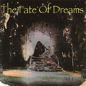 Fate of Dreams 1