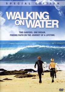 Walking on Water (2007)
