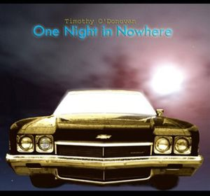 One Night in Nowhere