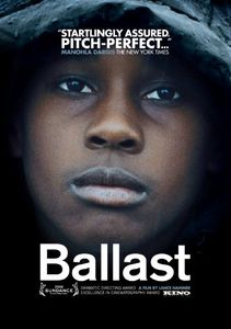 Ballast [Widescreen]