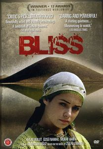 Bliss [WS] [Subtitles]