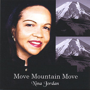 Move Mountain Move