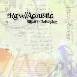 Raw/ Acoustic