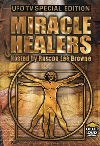 Miracle Healers [Documentary]