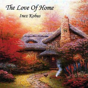 Love of Home - Single