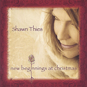 New Beginnings at Christmas