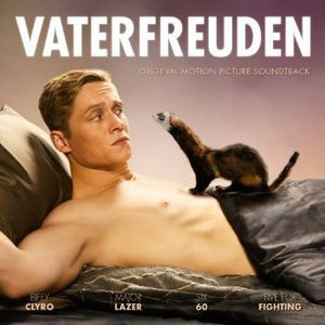 Vaterfreuden (Original Soundtrack) [Import]