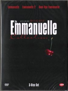 Emmanuelle Collection [Import]