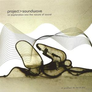 Project Soundwave: Exploration Into the Nature of