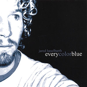 Every Color Blue