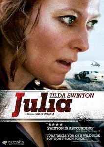 Julia [2008] [Widescreen]
