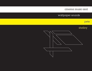 Cinema Music & Wallpaper Sounds