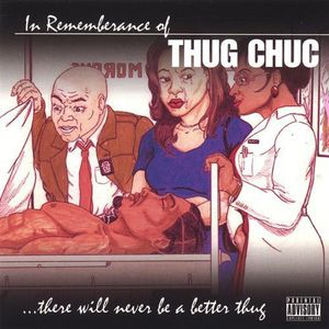 In Remembrance of Thug Chuc