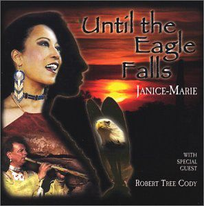 Until the Eagle Falls