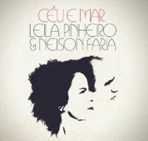 Ceu E Mar [Import]