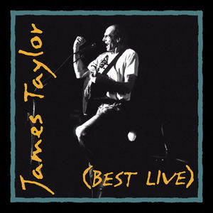 Best Live