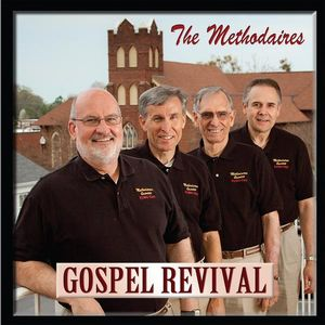 Gospel Revival