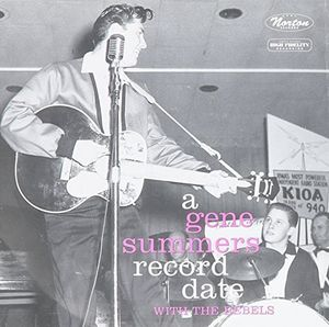 Records Date