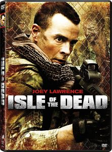 Isle of the Dead