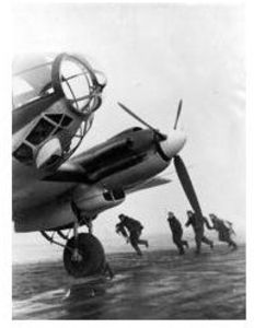 Battlefield Detectives: Battle of Britain