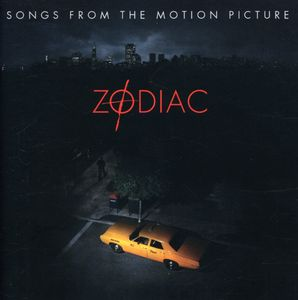 Zodiac (Original Soundtrack)