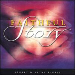 Faithful Story