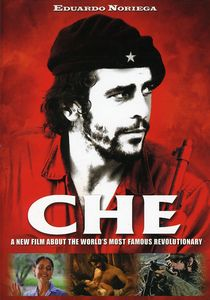 Che [Widescreen][Subtitles] [Enhanced] [Dolby]